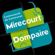 C.C. Mirecourt-Dompaire