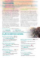 N°2 Bulletin
