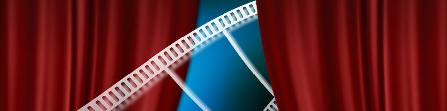 Réouverture de votre cinéma intercommunal !