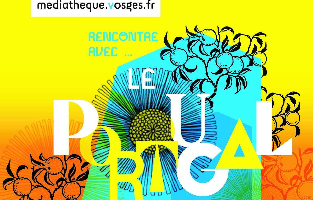 Site de rencontre avec des portugais